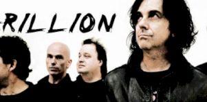 Marillion – F.E.A.R. (***) | Dénonciateur et colérique, malgré une certaine mollesse