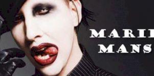 Amnesia Rockfest 2013 – Jour 2 | Marilyn Manson, Alice Cooper, Anthrax et Lamb Of God