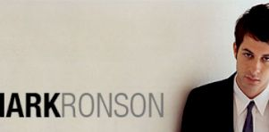 Critique CD: Mark Ronson – Record Collection
