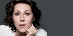 Critique CD – Martha Wainwright – Piaf Record: Sans Fusils, ni souliers