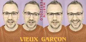 Entrevue avec Martin Perizzolo | Dernier trip de Q