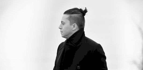 Mathieu Bourret