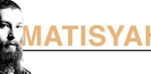 Critique concert: Matisyahu à Montréal