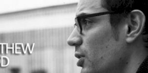 Critique album | Matthew Good – Arrows of Desire