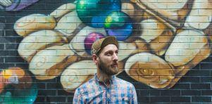 Critique | Maxime Auguste – Prendre la fuite (EP)