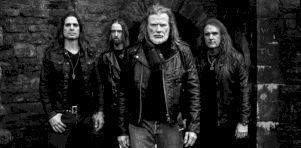 Megadeth (avec Lamb of God, Trivium et In Flames) à Laval et Québec en octobre 2020