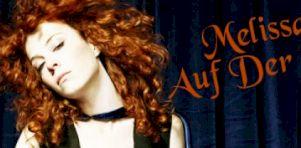 FEQ 2011: une soirée rock avec Melissa Auf Der Maur et Éric Lapointe