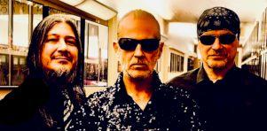 Envol & Macadam: ajout de Men Without Hats et dévoilement de la programmation complète