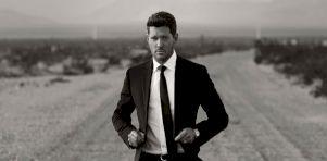 Nominations pour les prix Junos dévoilés: Michael Buble mène le bal