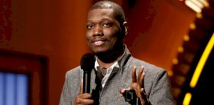 Just For Laughs 2015 | Michael Che à la Maison Théâtre