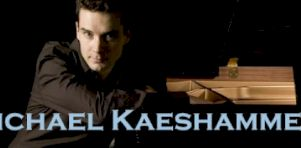 Critique album | Michael Kaeshammer – With You In Mind