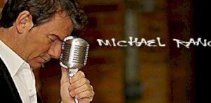 Critique humour: Michael Rancourt en première à Laval