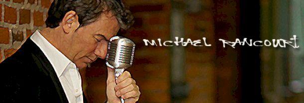 Michael Rancourt
