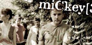 Critique Musique (Concert) – Mickey 3D à Montréal pour les Francofolies