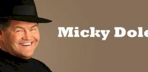 Critique album   Micky Dolenz – Remember