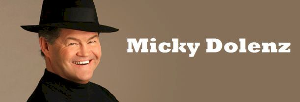 Mickey Dolenz