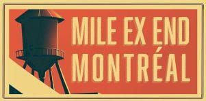 Mile Ex End 2018 | Quand musique, humour et bouffe font bon ménage !