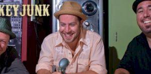 Critique album   Monkeyjunk – All Frequencies