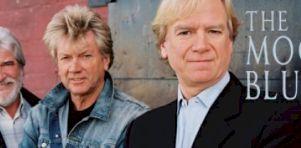 Critique concert: The Moody Blues à Montréal