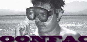 Suoni Per Il Popolo 2014 | Moonface, Kyle Bobby Dunn, The Luyas et plus ajoutés