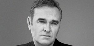 CONFIRMÉ : Morrissey à Montréal en avril 2019 (pour la première fois en plus de 20 ans!)