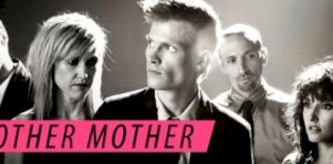 Festival de Jazz de Montréal – Jour 10 | Retour en photos sur Mother Mother et Suuns