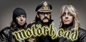 Critique CD: Motörhead – The Wörld Is Yours