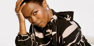 LVL UP 2019 | Ms. Lauryn Hill à Laval en septembre!