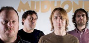 Entrevue | Mudhoney à Montréal : Discussion avec le chanteur Mark Arm
