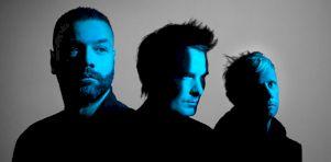 Muse dévoile sa chanson pour le film Twilight
