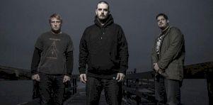 Metallique Trimestre | 10 concerts à Montréal à surveiller prochainement