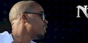 Critique Album: Nas – Life is good