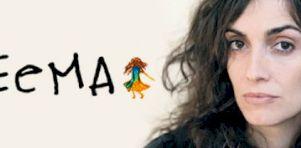 Critique CD: NEeMA – Watching you think