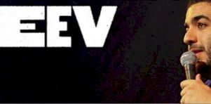 Zoofest 2013 | Retour sur Neev en rappel