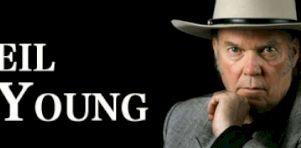 Critique | Neil Young et Patti Smith au Centre Bell de Montréal