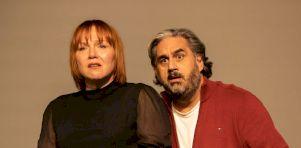 Entrevue avec l'équipe de Nelligan | Opéra romantique au TNM