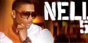 Vidéoclip: Gone de Nelly avec Kelly Rowland
