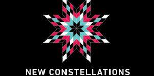 Tournée New Constellations à Montréal : 45 photos de l'événement avec Sam Roberts, Stars, Jason Collett et plus