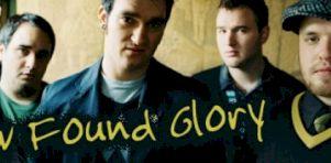 Pouzza Fest 2013 | New Found Glory déplacé du Métropolis aux Foufounes Électriques