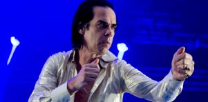Critique | Nick Cave and the Bad Seeds au Métropolis de Montréal
