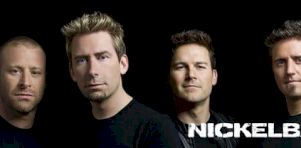 Nickelback s'impose aux Juno Awards