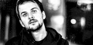 Critique Album | Nils Frahm – Victoria (trame sonore)