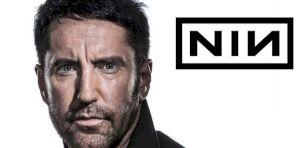 Tournée d'aurevoir de Nine Inch Nails: Montréal exclue des premières villes annoncées