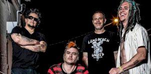 D-Tox Rockfest à Montebello – Jour 2: NOFX, Hatebreed et Underoath
