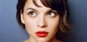 Critique CD: Norah Jones – The Fall