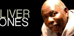 Le Festival de Jazz de Québec: Oliver Jones, Sophie Hunger, Robert Glasper, SoCalled et plus en octobre 2012