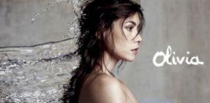 Critique album   Olivia Ruiz – Le calme et la tempête