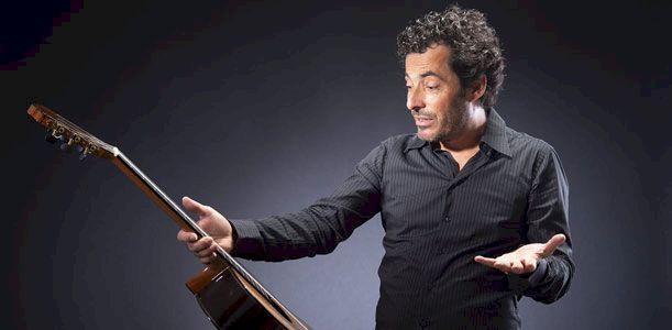 Olivier Fautrat