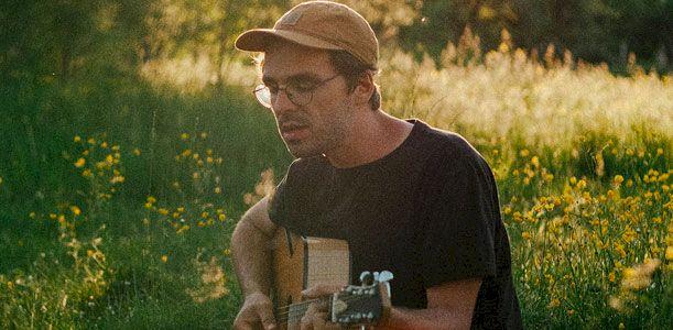 Olivier Lessard