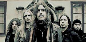 Opeth et In Flames à Montréal en décembre 2014